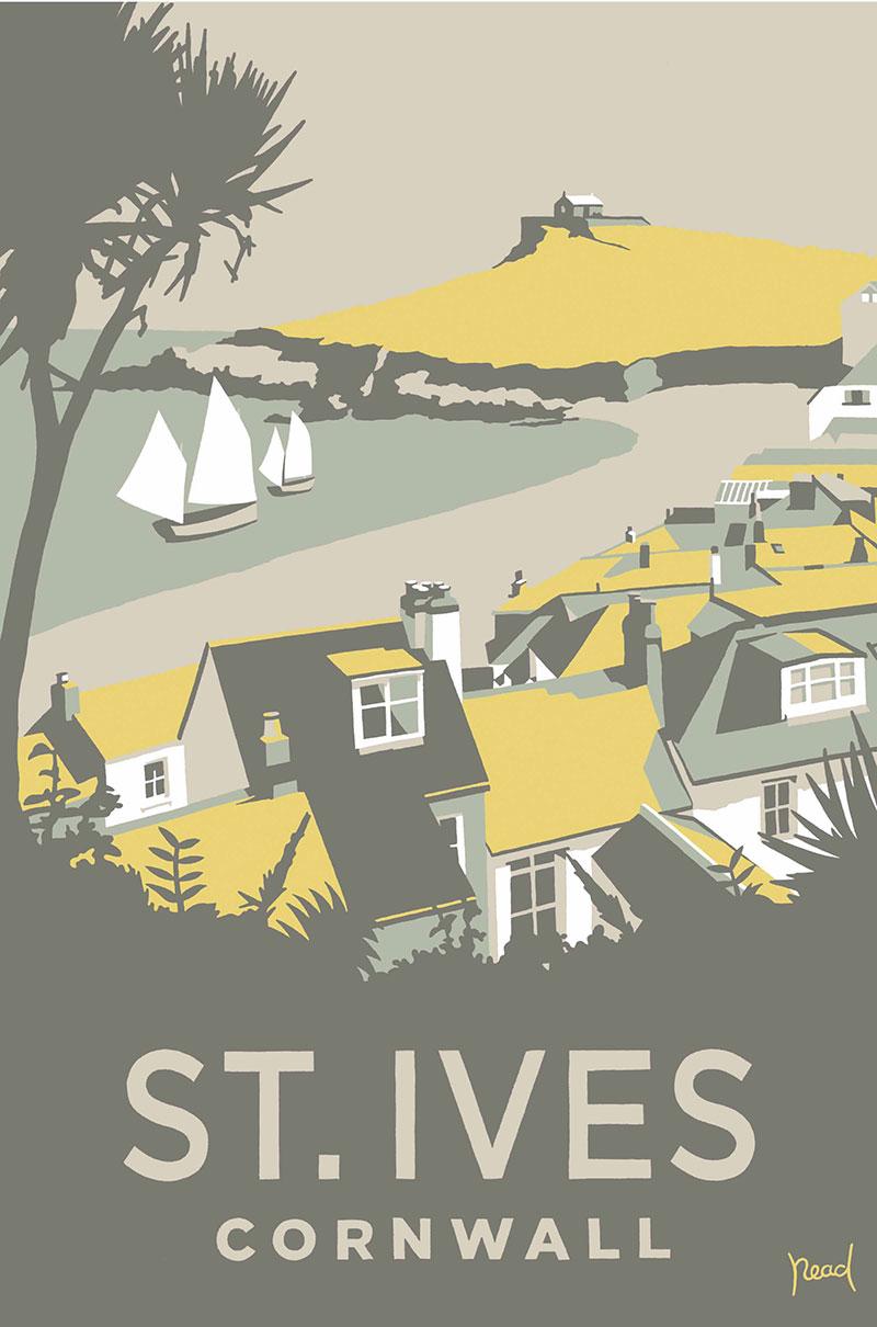 St Ives Cornwall 3